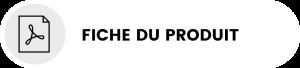 Document PDF expliquant les caractéristiques de la porte patio Elegancia, un produit spécialement conçu par Solaris Québec Portes et Fenêtre Inc.