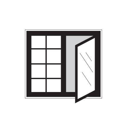 Pvc Windows Archives Solaris